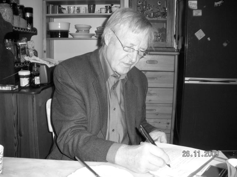 bild von waldenfels 2009 in freiburg
